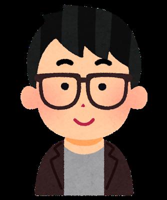 f:id:goninrokkyaku:20200307154204p:plain