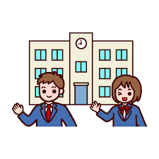 f:id:goninrokkyaku:20201101125517p:plain