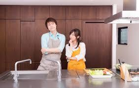 f:id:goninrokkyaku:20201130143954j:plain