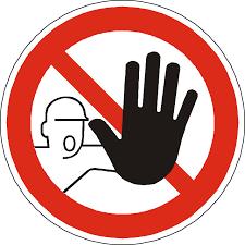 エグータムは通販禁止