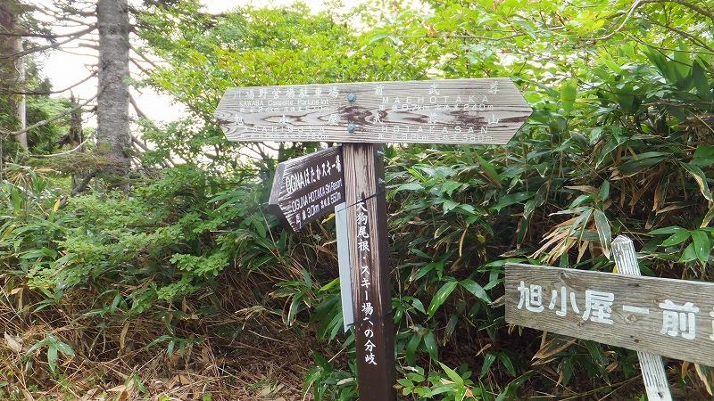 f:id:goniyoyo:20120916041913j:image
