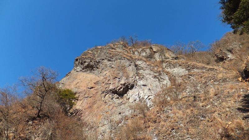 f:id:goniyoyo:20121210192623j:image