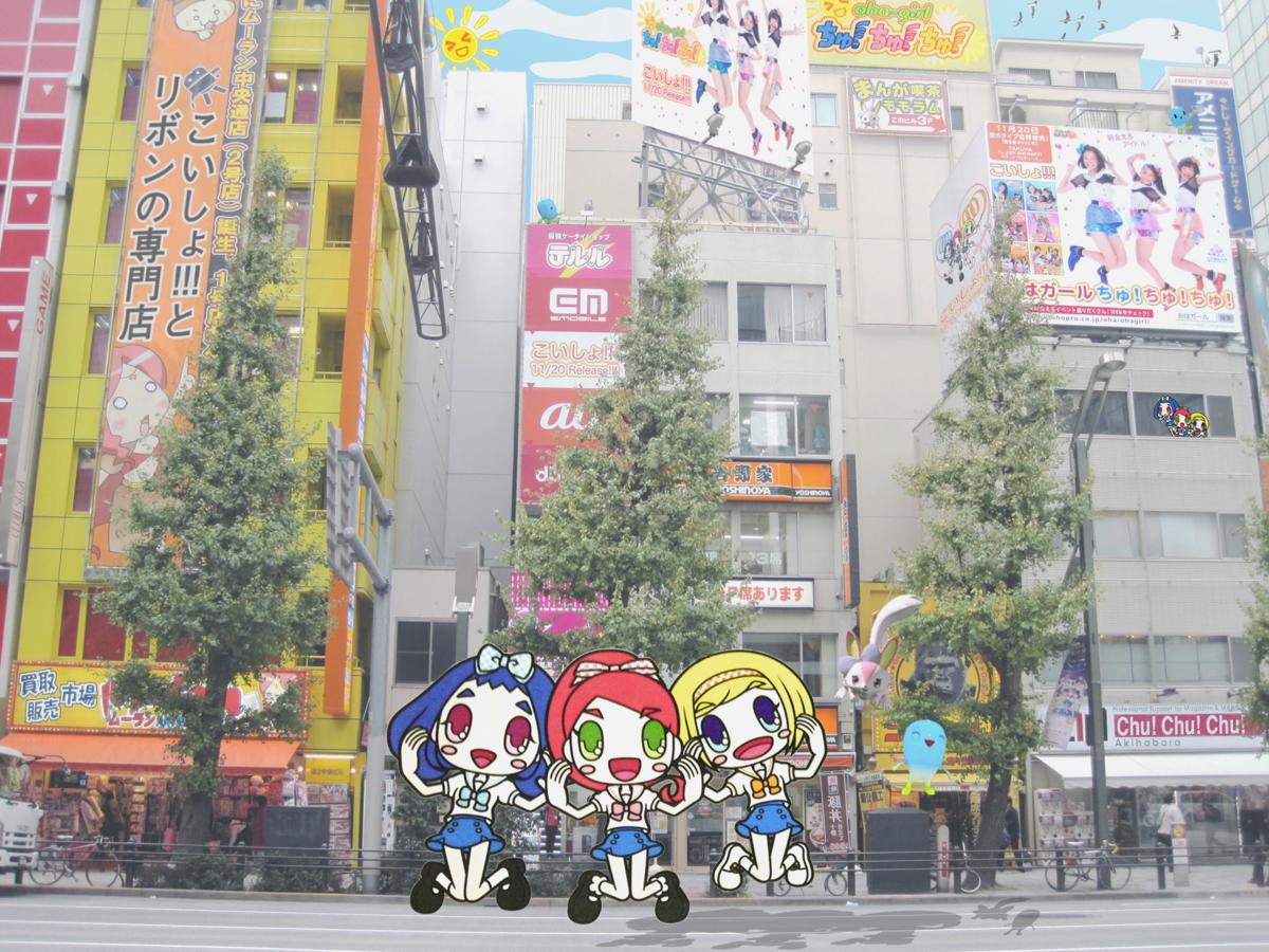 f:id:gonkato:20130123212422j:image