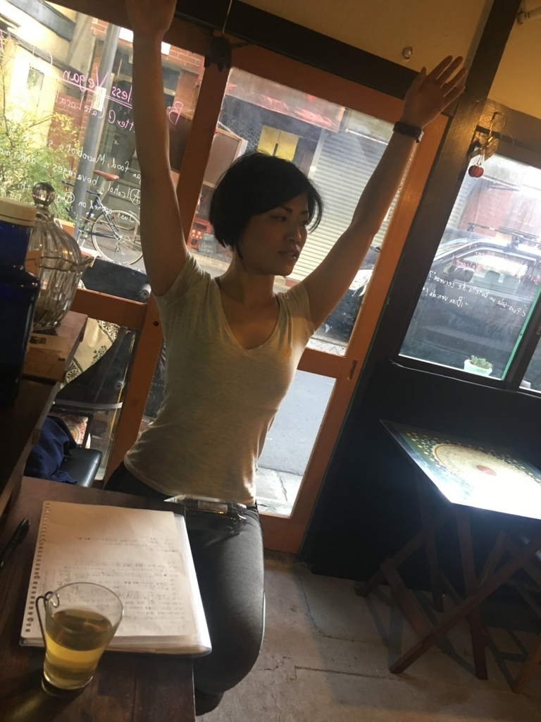 f:id:gonna_dance:20171217175844j:plain