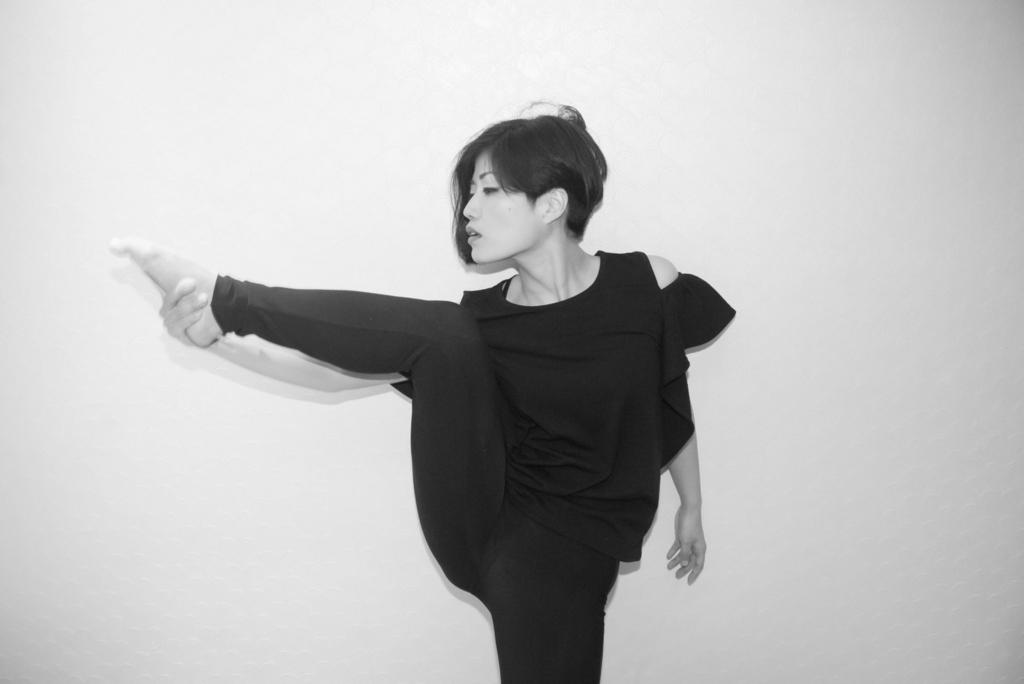 f:id:gonna_dance:20180403163728j:plain