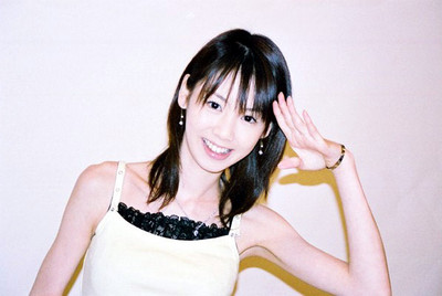 f:id:gonsuke08:20050919085544j:image