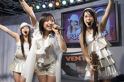 f:id:gonsuke08:20070114150808j:image