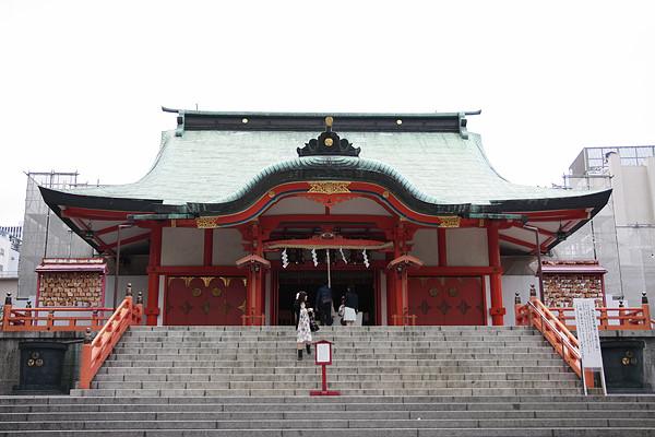 f:id:gonsuke08:20100424143447j:image