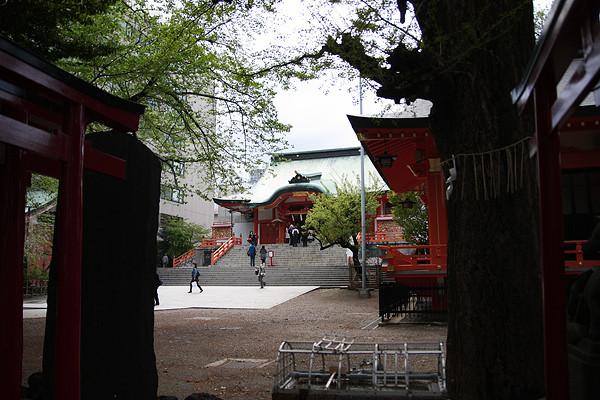 f:id:gonsuke08:20100424144050j:image