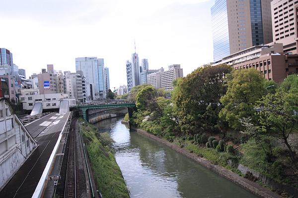 f:id:gonsuke08:20100424152326j:image