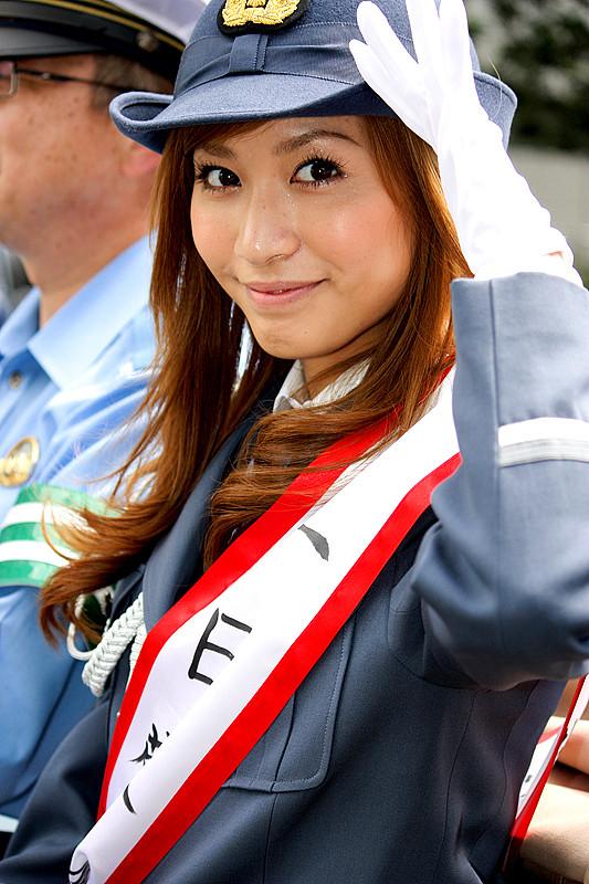 f:id:gonsuke08:20100926115305j:image