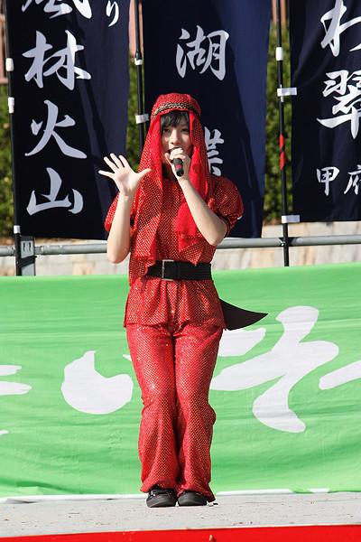 f:id:gonsuke08:20101121123010j:image