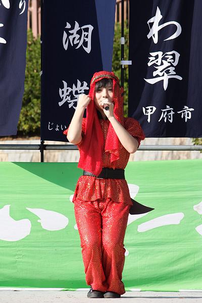 f:id:gonsuke08:20101121123115j:image