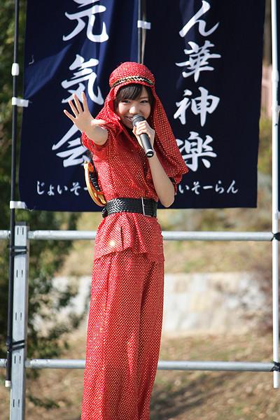 f:id:gonsuke08:20101121123207j:image