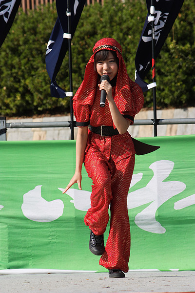 f:id:gonsuke08:20101121123505j:image