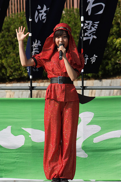 f:id:gonsuke08:20101121123511j:image