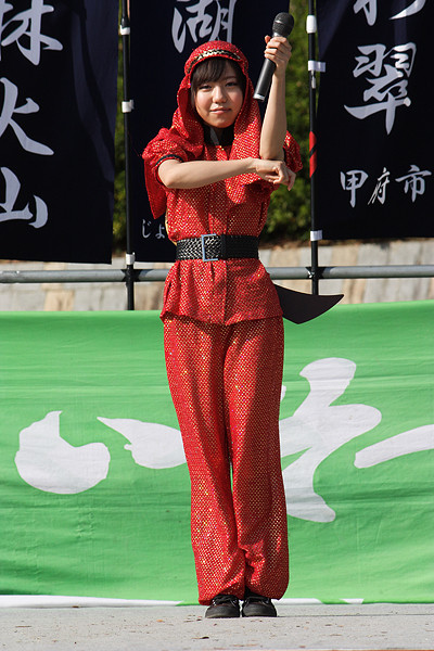 f:id:gonsuke08:20101121123519j:image