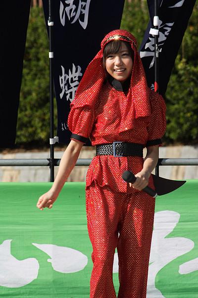 f:id:gonsuke08:20101121123524j:image