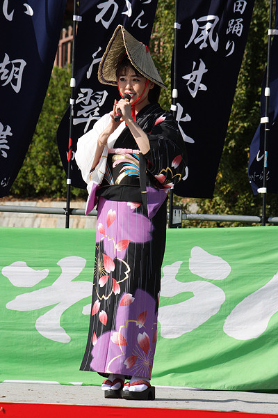 f:id:gonsuke08:20101121123755j:image