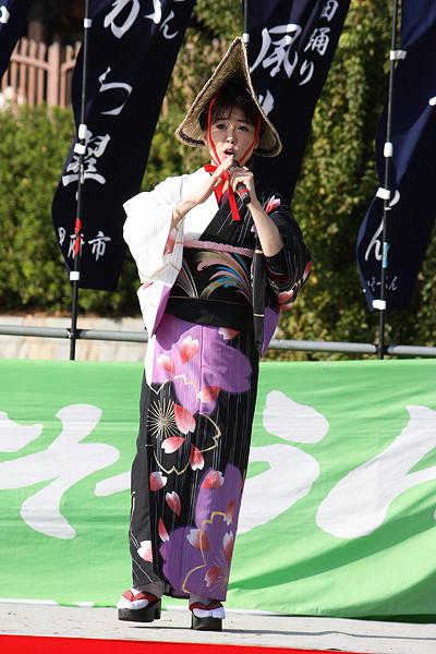 f:id:gonsuke08:20101121123758j:image