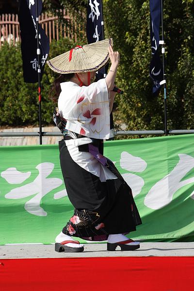 f:id:gonsuke08:20101121123811j:image