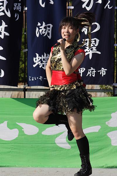 f:id:gonsuke08:20101121124133j:image