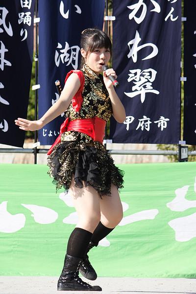 f:id:gonsuke08:20101121124135j:image