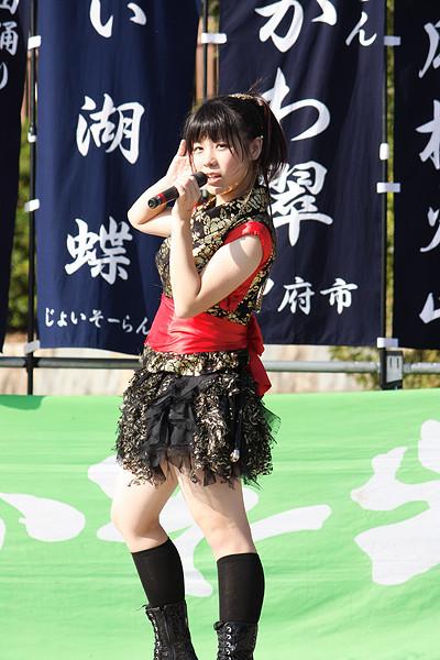 f:id:gonsuke08:20101121124142j:image
