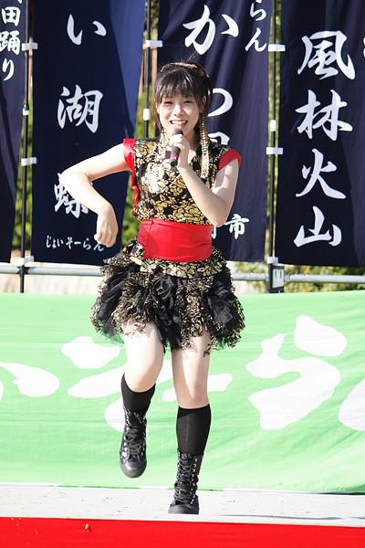 f:id:gonsuke08:20101121124149j:image