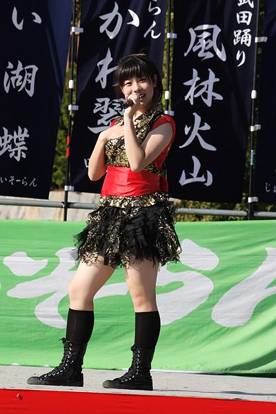 f:id:gonsuke08:20101121124157j:image