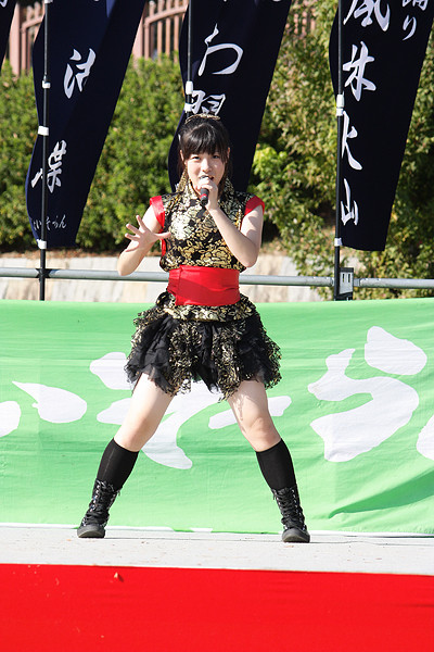 f:id:gonsuke08:20101121124202j:image