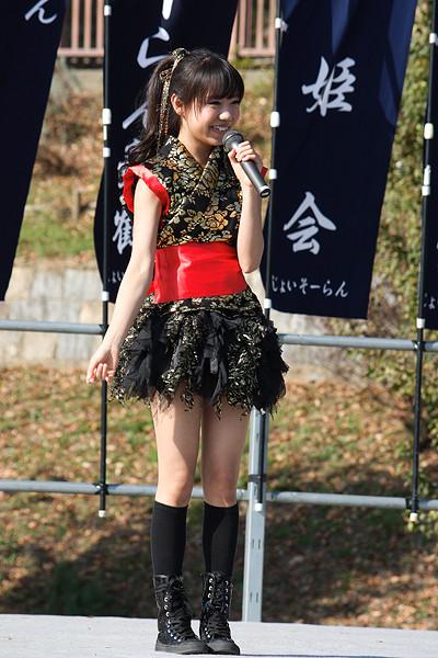 f:id:gonsuke08:20101121124242j:image