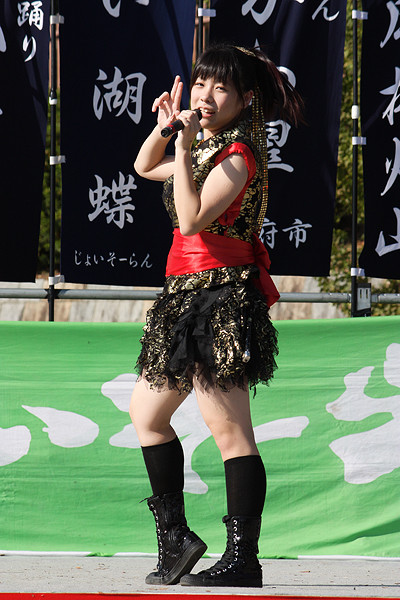f:id:gonsuke08:20101121124253j:image