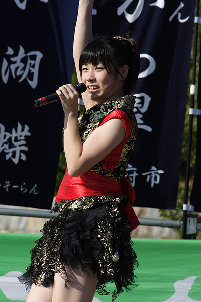 f:id:gonsuke08:20101121124305j:image