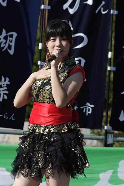f:id:gonsuke08:20101121124307j:image