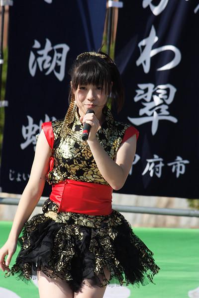 f:id:gonsuke08:20101121124311j:image