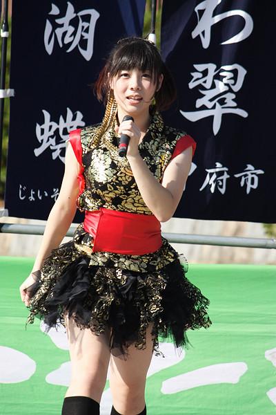 f:id:gonsuke08:20101121124312j:image