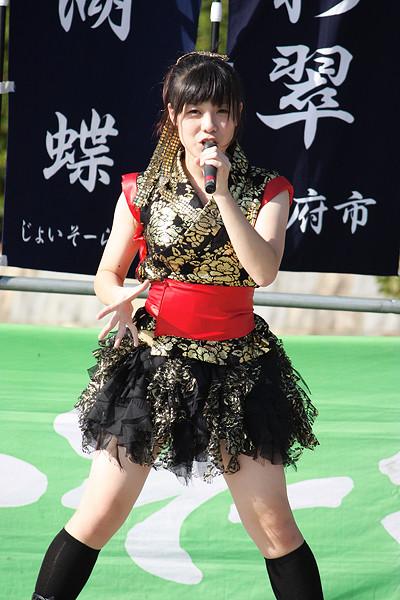 f:id:gonsuke08:20101121124313j:image