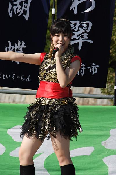 f:id:gonsuke08:20101121124319j:image