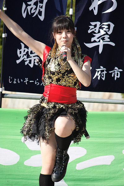 f:id:gonsuke08:20101121124322j:image