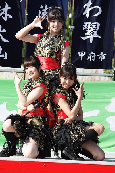 f:id:gonsuke08:20101121124336j:image