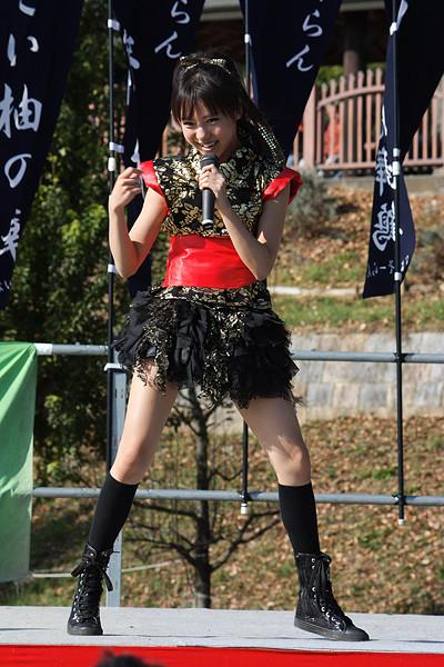 f:id:gonsuke08:20101121124719j:image