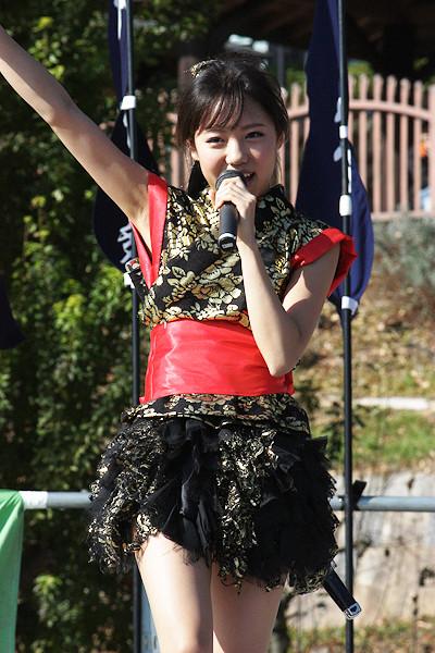 f:id:gonsuke08:20101121124742j:image