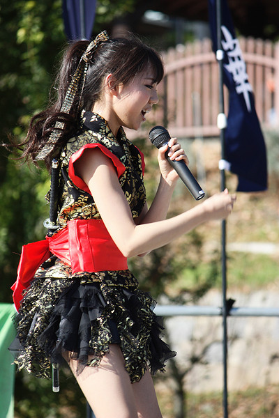 f:id:gonsuke08:20101121124744j:image
