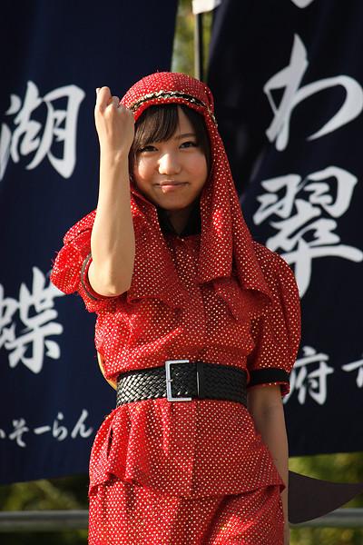 f:id:gonsuke08:20101121144139j:image