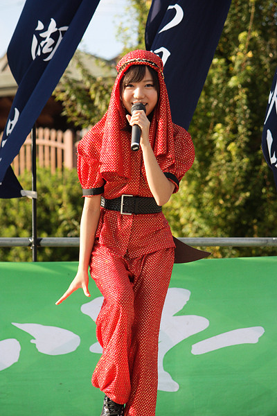 f:id:gonsuke08:20101121144154j:image