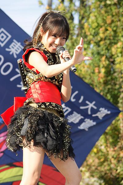 f:id:gonsuke08:20101121145010j:image