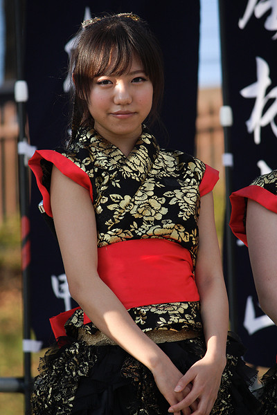 f:id:gonsuke08:20101121150026j:image