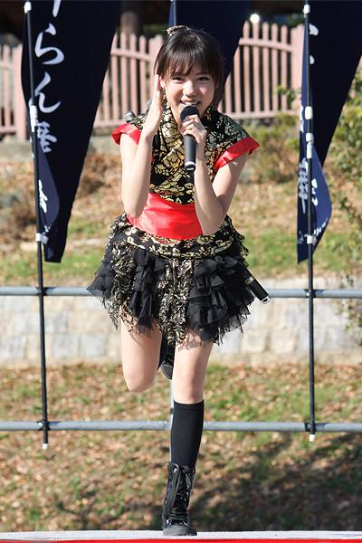 f:id:gonsuke08:20101122135311j:image