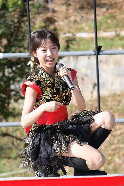 f:id:gonsuke08:20101122135426j:image